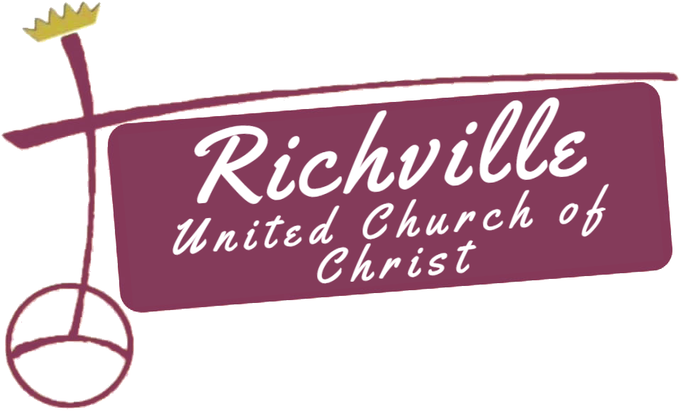 Richville United Church of Christ