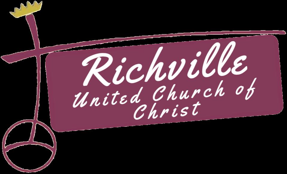 Richville United Church of Christ